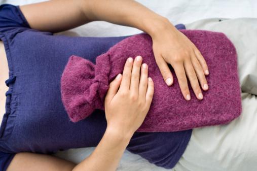 Triệu chứng viêm ruột thừa có giống thai ngoài tử cung?